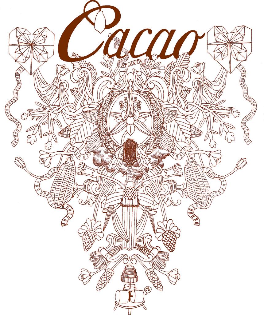 2010-cacao