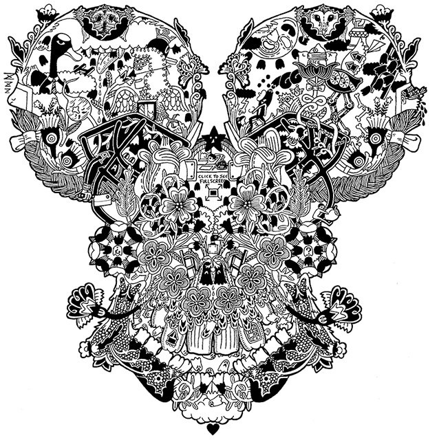 2010-killa-ghostface