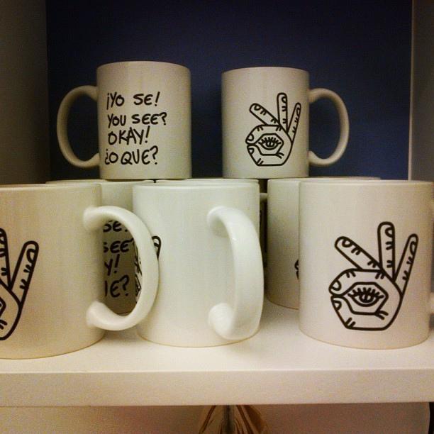 2012-acac-mug-hand-thing