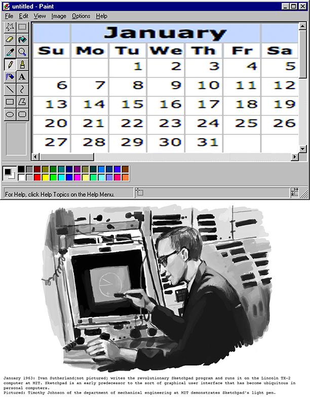2012-azf-calendar