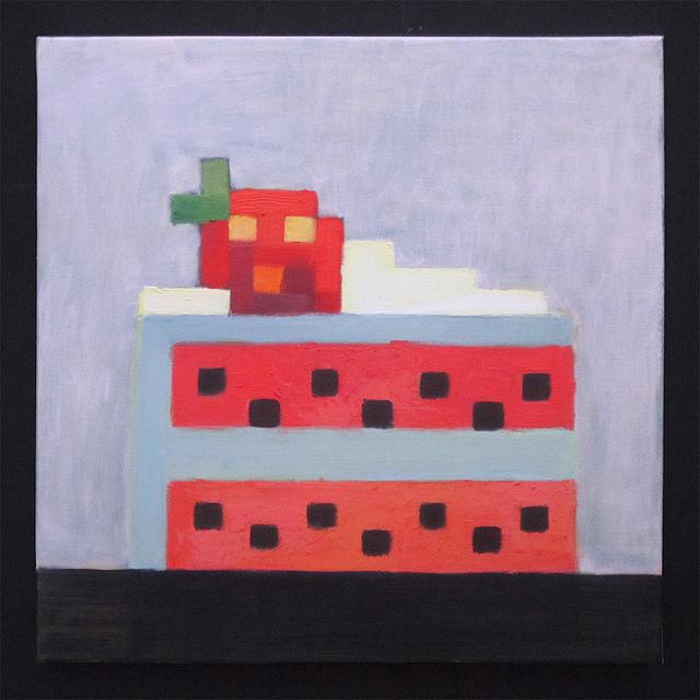 2015-watermelon-cake